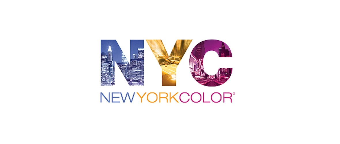 New York Color