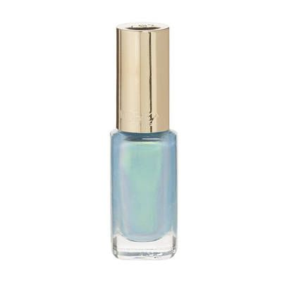 Loreal Color Riche Nail Polish - Island in the sun