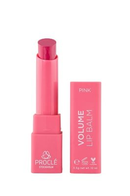 Proclé Volume Lip Palm - Pink