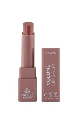 Proclé Volume Lip Palm - Mauve