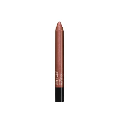 Wet n Wild Color Icon Multistick - Born To Flirt