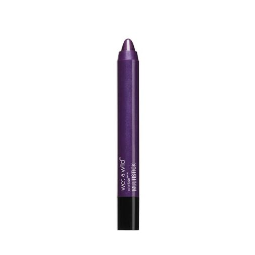 Wet n Wild Color Icon Multistick - Royal Scam