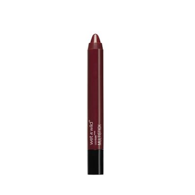 Wet n Wild Color Icon Multistick - Burning Bridges