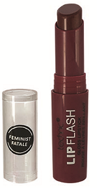 Technic Lip FLASH Gloss Lipstick