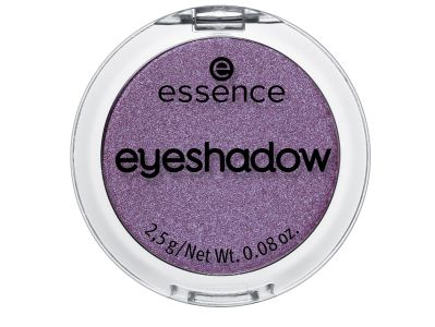 essence eyeshadow 12 karma
