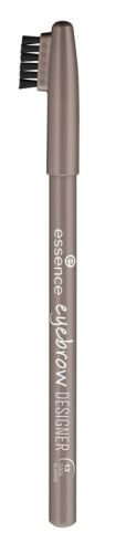 essence eyebrow designer 13