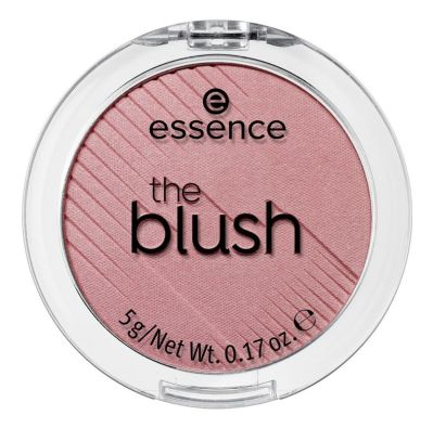 essence the blush 10
