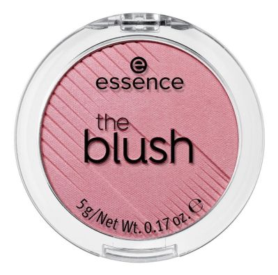 essence the blush 40