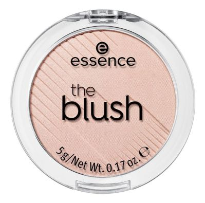 essence the blush 50