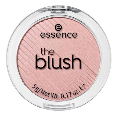 essence the blush 60