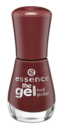 essence the gel nail polish 108