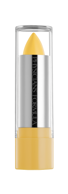 Physicians Formula Gentle Cover Concealer - Yellow