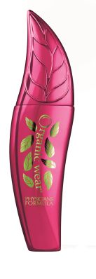 PF Organic Wear 100% Natural Origin FakeOut Mascara -Ultra Black