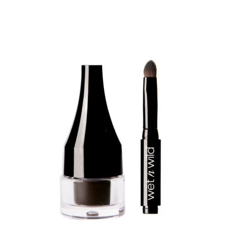 Wet n Wild Eye Brow Pomade - Expresso
