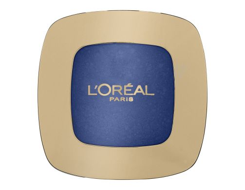 L´Oreal Color Riche Eyeshadow -405 The Big Blue