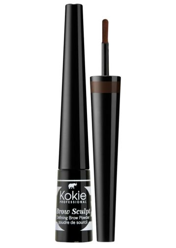 Kokie Brow Sculpt Defining Brow Powder