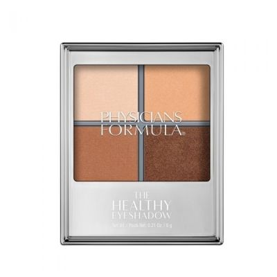 PF The Healthy Eyeshadow - Classic Nude