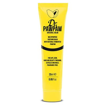 Dr. PAWPAW Original Palm