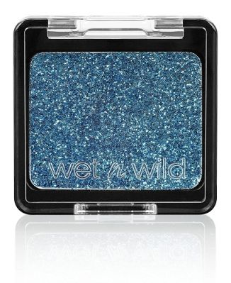 Wet n Wild Color Icon Eyeshadow - Distortion