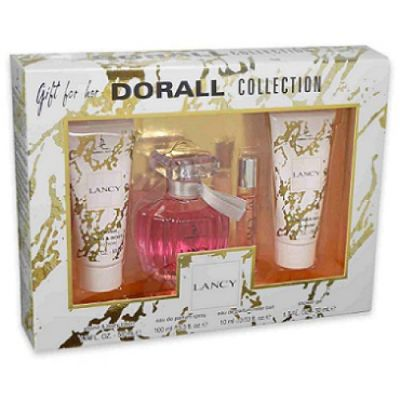 Dorall Collection Lancy Gift Box