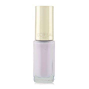 Loreal Color Riche Nail Polish - Gourmandise
