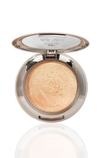 Kokie Soft Glow Highlighter - Heavenly