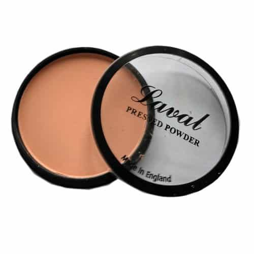 Laval Powder - 401 Soft Beige