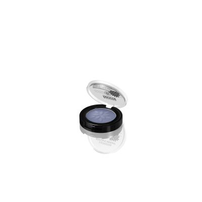 Lavera Mineral Eyeshadow - Midnight Blue