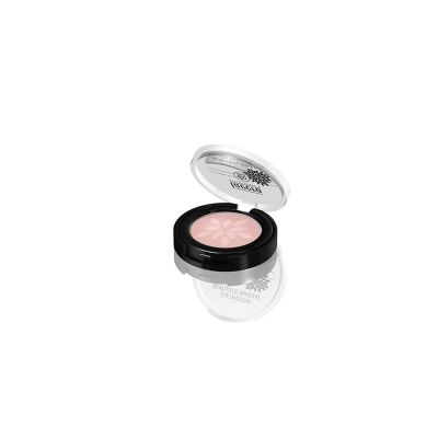 Lavera Mineral Eyeshadow - Pearly Rose