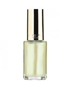 Loreal Color Riche Nail Polish - Lemon Shiver