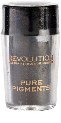 Makeup Revolution Pure Pigments Eye Dust - Starless