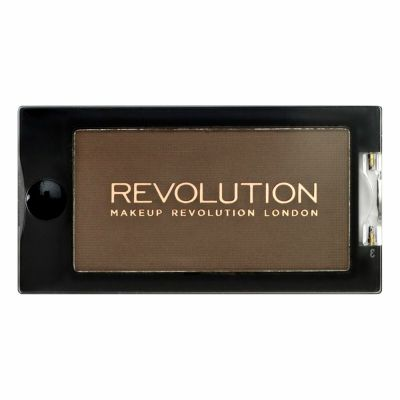 Makeup Revolution Eyeshadow - Delicious