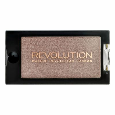 Makeup Revolution Eyeshadow - Good Life