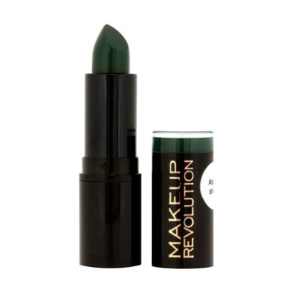 Makeup Revolution Amazing Lipstick - Atomic Serpent