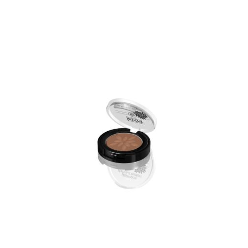 Lavera Mineral Eyeshadow - Matt´n Copper