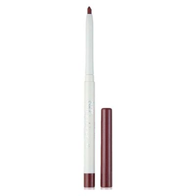 Maybelline Super stay lip liner- Bordeaux