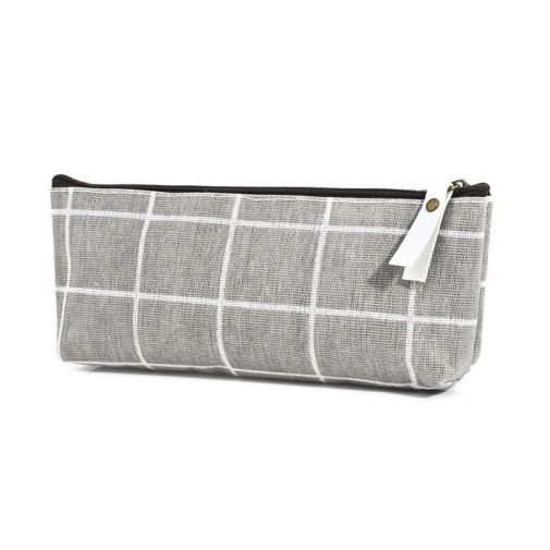 Makeup Makeupbag - Square
