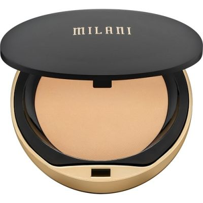 Milani Conceal + Perfect Shine-Proof Powder 03 Natural Light