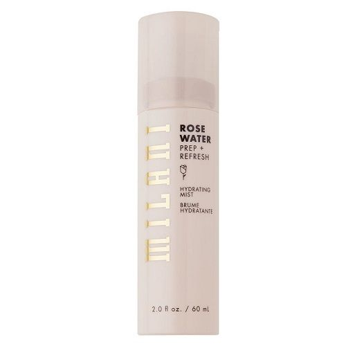 Milani Hydrating Mist Rosewater