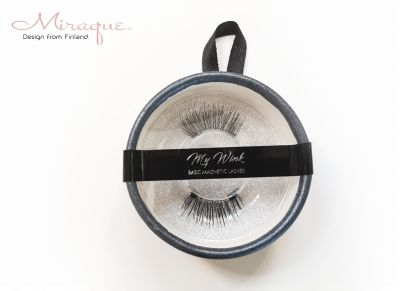 Miraque MiniStar Magnetic Lashes
