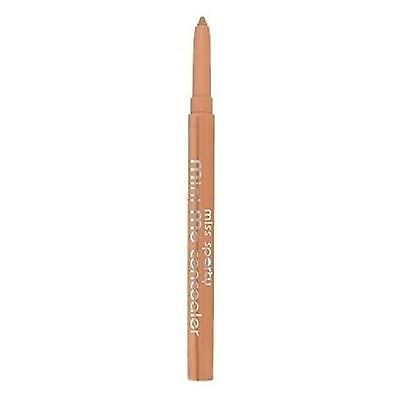 Miss Sporty Concealer -Dark