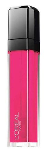 L´Oreal Infallible Lip Gloss -My Sky Is The Limit