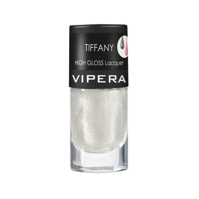 Vipera Tiffany Nail Polish