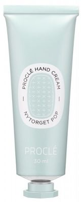 Proclé Hand Cream - Nytorget Pop
