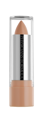 Physicians Formula Gentle Cover Concealer - Light
