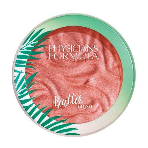 PF Murumuru Butter Blush - Copper Cabana