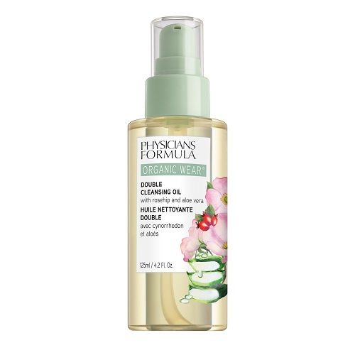PF Organic Wear Cleansing Oil