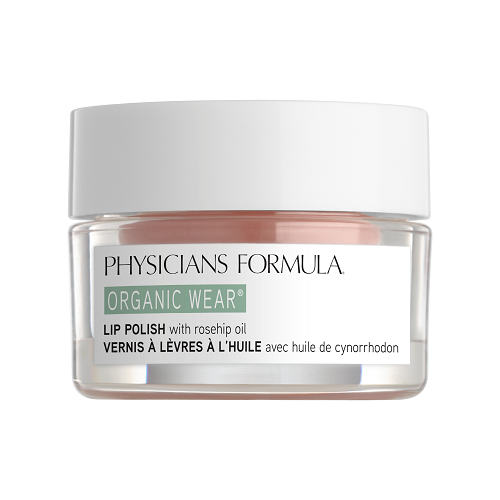 PF Organic Wear Lip Polish