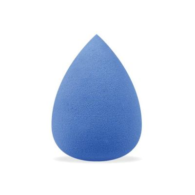 MakeUp Bead Makeup Sponge - Blue