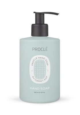 Proclé Hand Soap - Nytorget Pop